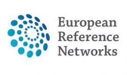 Rețelele europene de referință (RER) se consolidează