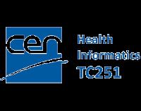 Schimbul transfrontalier de date privind sănătatea pacienților –  referință principală la stabilirea standardelor internaționale
