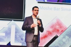 """Sănătatea digitală din Israel stă pe o """"mină de aur"""""""