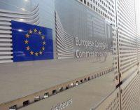 Comisia Europeană a publicat un raport privind instrumentele și metodologiile pentru a evalua eficiența serviciilor de sănătate