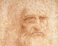 2019- anul lui Leonardo da Vinci