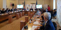 Avertisment: 1 din 10 români este diagnosticat cu o formă de diabet