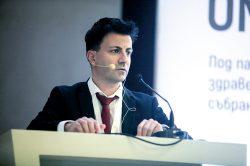 160 de milioane de euro,  bani nerambursabili,  obținuți de Ministerul Sănătății
