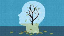 Detectarea timpurie, tratamentul, îngrijirea și sprijinul sunt esențiale în cazul demenței