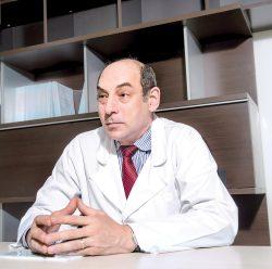 Cercetătorul român, lăsat în afara politicilor  de sănătate