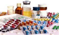 O nouă versiune a registrului de medicamente al UE este disponibilă