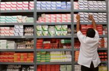 UE adoptă măsuri în sprijinul producătorilor de generice