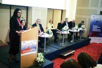 România, pionier la nivel european în lupta contra hepatitelor virale