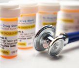 Raport OECD privind prognozarea cheltuielilor farmaceutice