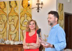 Aniversare 25 de ani: lansarea conceptului ProEstetica Regeneration