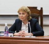 Republica Moldova: prioritățile noului ministru al Sănătății, Muncii și Protecției Sociale