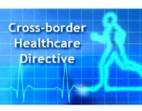 Asistența medicală transfrontalieră nu prezintă interes pentru europeni