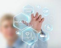 Consiliul European recomandă eficientizarea costurilor din sistemul de sănătate