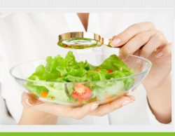 Europa: 23 de milioane de oameni se îmbolnăvesc anual din cauza alimentelor nesigure!