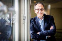 """Jean-Christophe Tellier (UCB), președinte EFPIA: """"Țările UE întârzie capacitatea de a pune inovații pe piață"""""""