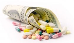 Sănătatea la nivel global este subfinanțată