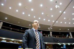 """Cristian Bușoi: """" România s-a alăturat eforturilor de eradicare a Hepatitei C până în anul 2030"""""""