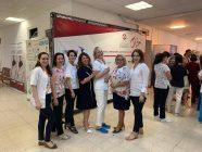 Aniversare la Fundeni: spital nou pentru CC Iliescu și aparatură modernă la ICF