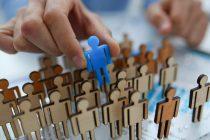 Acces mai ușor la medicamente pentru pacienții cu boli rare