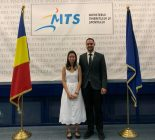 Sănătatea mintală, printre prioritățile noului Delegat de Tineret al României la ONU