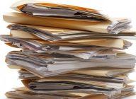 Ministerul Sănătății și DSP-urile vor simplifica și digitaliza procedurile de autorizare și avizare