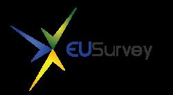 Consultare publică privind aspectele de punere în aplicare a viitorului program-cadru Orizont Europa