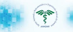 Marius Șișu, ANMDMR – raportul de activitate pe prima jumătate de an