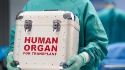 Acord România – Republica Moldova pentru transplantul de organe