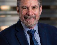 """Douglas R. Lowy, Directorul Institutului Național al Cancerului (NCI): """"Nu poate exista niciun buton de pauză pentru cercetarea cancerului!"""""""