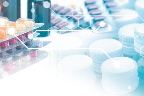 Prețurile maximale ale medicamentelor, în transparență decizională
