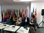 Se pregătește reorganizarea sistemului transfuzional din România