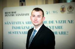 Sistemul de sănătate are nevoie de creșterea finanțării pentru a răspunde nevoilor și așteptărilor pacienților români