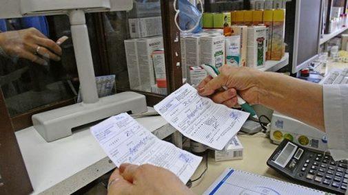 17 molecule noi pe lista de medicamentelor compensate și gratuite