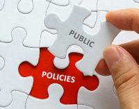 Politici publice alternative propuse de societatea civilă