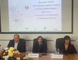 Secvențiere genică la OncoGen: diagnostic și tratament personalizat în cancer