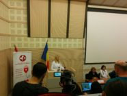 Campanii de donare de sânge și de prevenție, lansate la I.C. Fundeni
