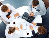 Expert Panel – concluzii la 6 ani de mandat