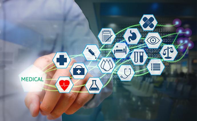 mHealth: Analize de sânge cu smartphone-ul