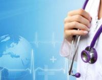 Lacunele în accesul la tratament subminează acoperirea cu servicii de sănătate în țările UE