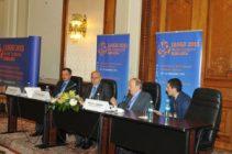 România, pentru a doua oară gazda Congresului Mondial IASGO 2013