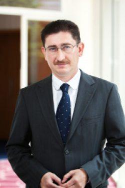 Terapiile anticoncurențiale ale doctorului Bogdan Chirițoiu