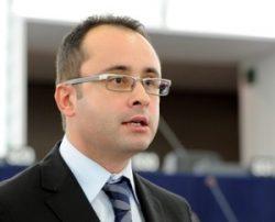 CNAS: Prevederile esenţiale ale directivei europene privind serviciile medicale transfrontaliere, sunt deja aplicate în România