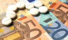 Spania: A intrat în vigoare coplata farmaceutică în spitale, neaplicată însă de niciun executiv regional