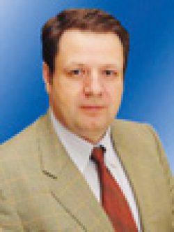 Principalele analize economice utilizate în evaluarea medicamentelor şi transferabilitatea acestora în România