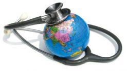 Dispariţia frontierelor în asistenţa medicală europeană