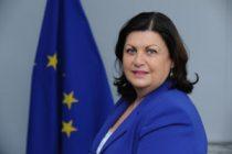 Orizont 2020 a fost lansat cu un buget de 15 miliarde EUR pentru primii doi ani