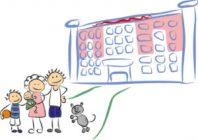 Spitalul Monza – o speranță pentru copiii cu boli congenitale cardiace