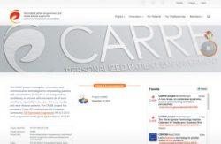 CARRE, pentru personalizarea tratamentelor bolilor cardio-renale