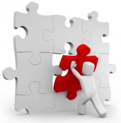 """ETAPA DE """"INTEGRARE"""": Combinarea investiţiilor şi a planificării pe termen lung, în vederea atingerii binelui comun"""