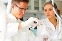 Premieră pentru industria farmaceutică: Johnson & Johnson a semnat un acord de comunicare a datelor din studiile clinice cu Universitatea de Medicină YALE